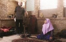 خبر خوب/ «خانه پدری» رفع توقیف شد