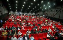 رونقی که اینترنت نگذاشت در گیشۀ سینما پا بگیرد