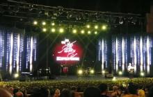 برگزیدگان جشنواره فیلم کوتاه تهران معرفی شدند