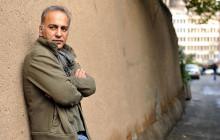 نامهٔ اعتراضی بازیگر ایرانی به رئیس جمهور