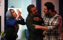 نگاهی به آثار کارگردانانِ فیلم اولی  جشنواره فجر ۹۸