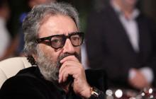 هنرمندانی که جشنواره های فجر را تحریم کردند