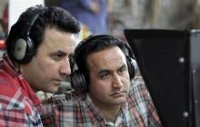 انتقاد شدید یک منتقد به فیلمسازانِ افغانستانیِ ساکن ایران: بتازانید که دور دورِ شماست!