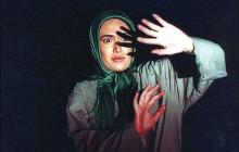 شیطان در سریالهای ایرانی چهشکلی است؟