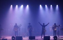 پخش ۱۴ کنسرت آنلاین برای روزهای قرنطینه خانگی