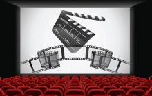 اکران اینترنتی فیلمهای سینمایی به نفع مردم است