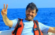 علت بازداشت محمود شهریاری مشخص شد