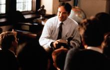 ۱۰ معلم فراموشنشدنی دنیای سینما و تلویزیون