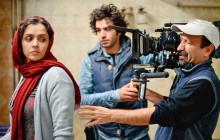 خبرهای تازه  از فیلم جدید اصغر فرهادی در شیراز