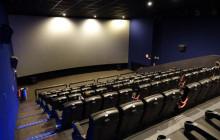 نامۀ سینماداران به رییس جمهور:سینماها راباز کنید
