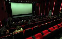 حمایت ۵۰ میلیونی سازمان سینمایی از اکران آنلاین