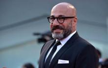 ماجرای حضور ناتمام بازیگر ایرانی در «حریم سلطان»