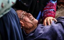 عکس متفاوت ترانه علیدوستی درفیلم مهتاب کرامتی
