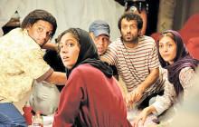 خودکشیهای معروفِ سینمای ایران