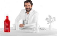 پشت پردۀ حضور بازیگران در تبلیغات چای و آبمیوه!