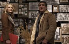 فیلم سینمایی «من یک ایرانیام»