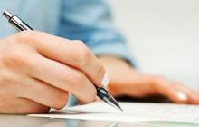 اهمیت دیالوگ نویسی در فیلمنامه