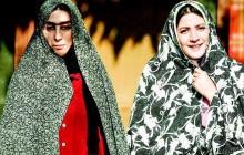 ببینید: تیزر فیلم سینمایی «پریناز»