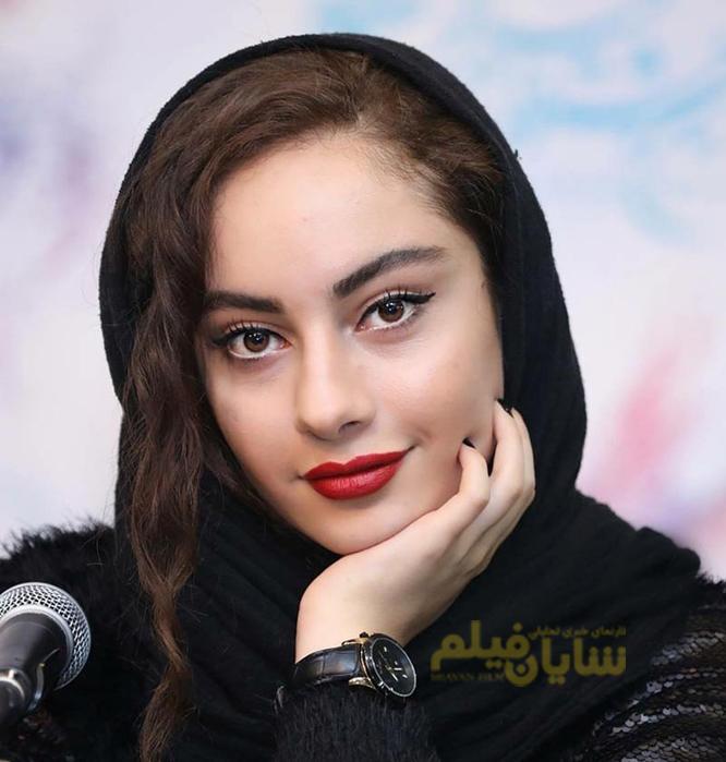 پشت پرده شایعۀ دوستی ستارههای سینما و فوتبال/ از ترلان پروانه تا مهدی طارمی!