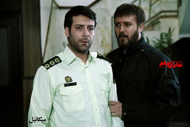 معرفی موفق ترین سریال های پلیسی ایرانی