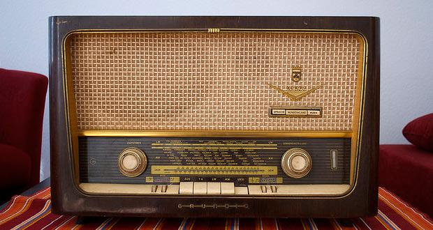 پرطرفدارترین برنامه های رادیو انتخاب شدند