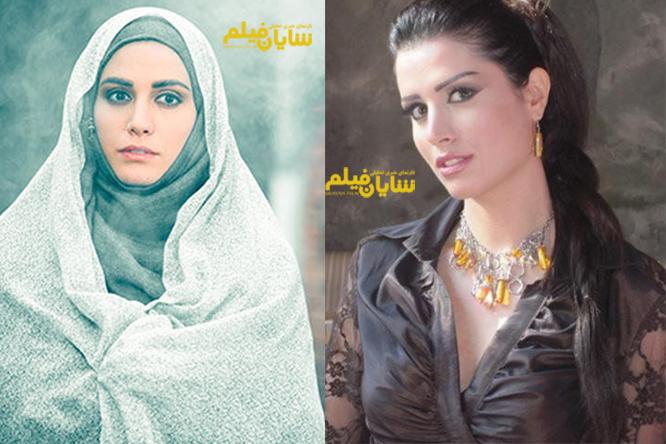 واکنش تهیهکننده «حوالی پاییز» به حواشی بازیگرِ لبنانی این سریال: او بازیگر است، رقاصه نیست!