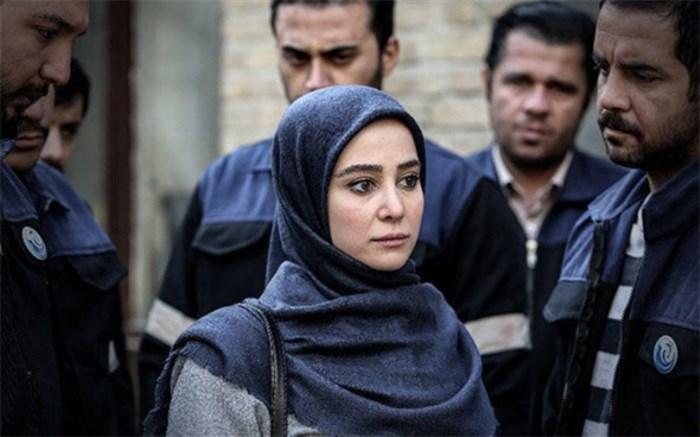 ببینید:نماهنگ سریال دلدار باصدای محسن چاوشی