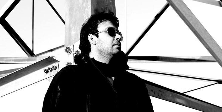 آلبوم «بی نام» چاوشی پنجم آذر منتشر میشود
