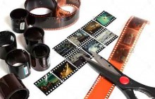 آموزش تدوین فیلم(2)