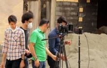 ایدههای خوب برای ساخت فیلم کوتاه