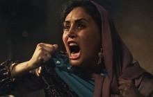 یادداشتهای اختصاصی از جشنواره فیلم فجر (2)