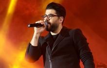 ببینید: حضور بهروز وثوقی در کنسرت حامد همایون