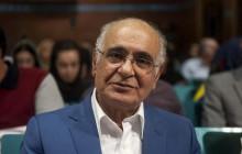 خالق قصههای مجید: صدتا از داستانهایم را سوزاندم!