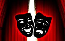 کانون تهیه کنندگان تئاتر تشکیل می شود