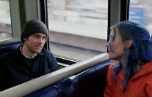 ۱۵ فیلمی که حسابی فکر شما را مشغول خواهند کرد
