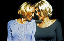 ۱۰ فیلم که پایانی غافلگیرانه و شوکهکننده دارند