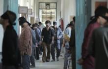 ارزیابی فیلمهای روز اول جشنواره ی فجر