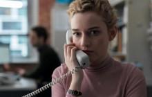 فروش غیرمنتظره ی فیلمی درباره آزار جنسی