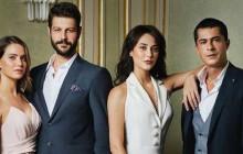 سریالهای ترکی چگونه دنیا را تصرف کردند؟